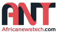 AfricaNewStech