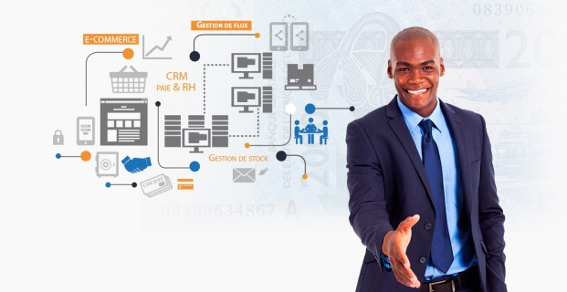 Equipez votre entreprise sans investissement