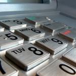 Sydeem e-Banking