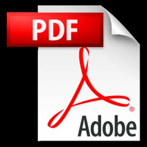 comment-optimiser-pdf-pour-referencement